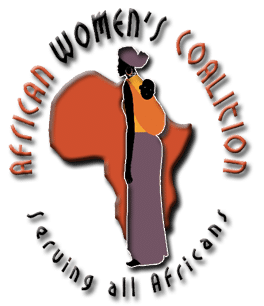 https://ljist.com/wp-content/uploads/2018/02/African-Women's-Coalition-Logo.png