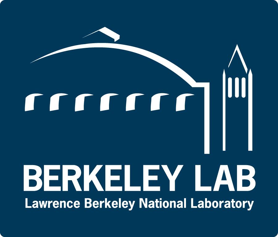 https://ljist.com/wp-content/uploads/2018/02/Berkeley-Lab-logo.png