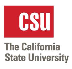 https://ljist.com/wp-content/uploads/2018/02/CSU-CCE-Logo.png