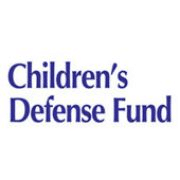 https://ljist.com/wp-content/uploads/2018/02/Childrens-Defense-Fund.png