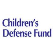 https://ljist.com/wp-content/uploads/2018/02/Childrens-Defense-Fund.png