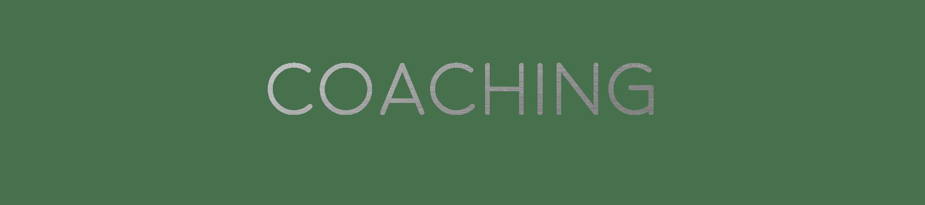 Coaching New@2x