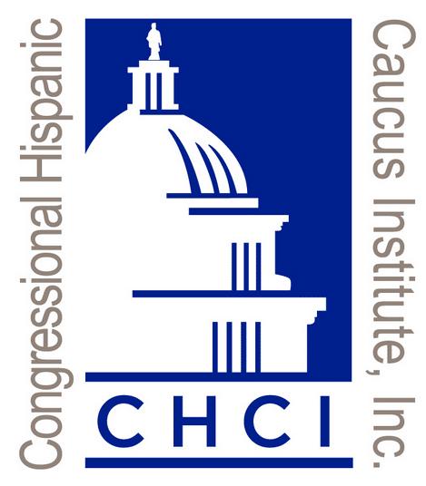 https://ljist.com/wp-content/uploads/2018/02/Congressional-Hispanic-Caucus-Institute.png