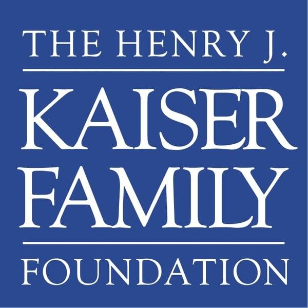 https://ljist.com/wp-content/uploads/2018/02/Kaiser-Family-Foundation-Logo.jpg