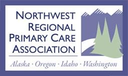 NWRPCA Logo