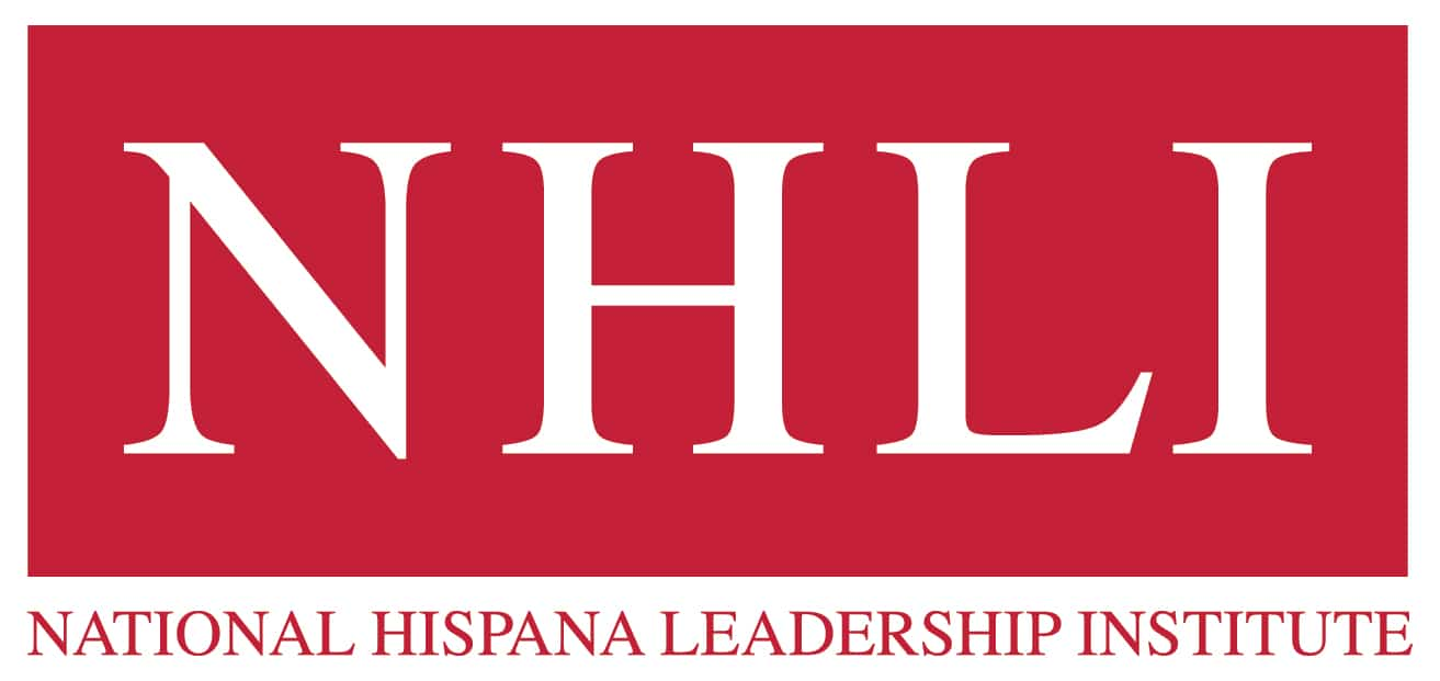 https://ljist.com/wp-content/uploads/2018/02/National-Hispana-Leadership-Institute-Logo.jpg
