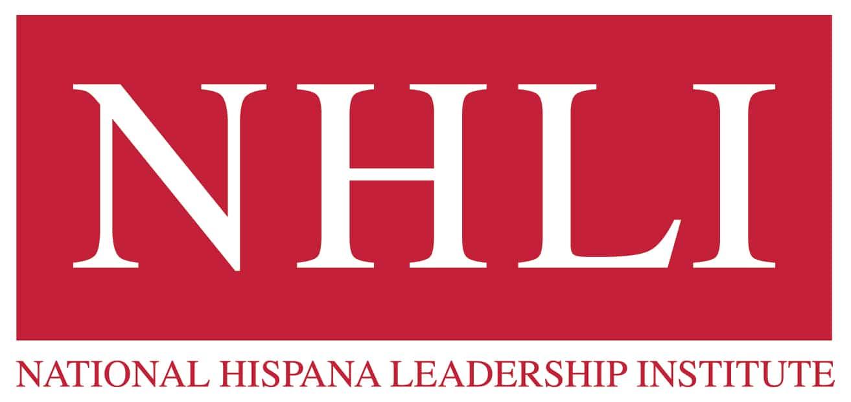 https://ljist.com/wp-content/uploads/2018/02/National-Hispana-Leadership-Institute-Logo.jpg