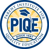 https://ljist.com/wp-content/uploads/2018/02/Parents-Institute-for-Quality-Education.png