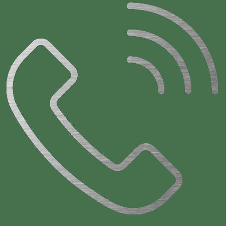 Phone Thinner 2