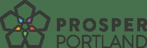 https://ljist.com/wp-content/uploads/2018/02/Prosper-Portland-Logo.png