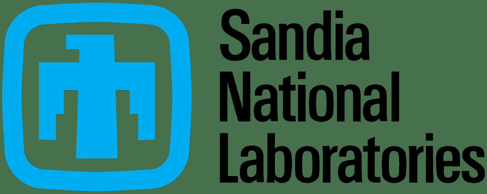 https://ljist.com/wp-content/uploads/2018/02/Sandia-Logo.png