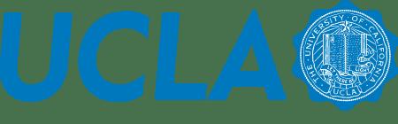 https://ljist.com/wp-content/uploads/2018/02/UCLA-Logo.png