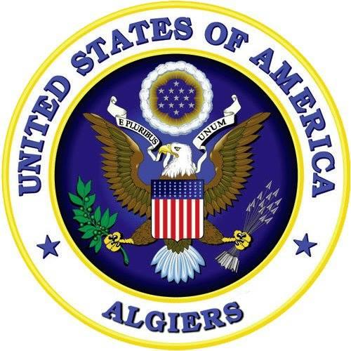 https://ljist.com/wp-content/uploads/2018/02/US-Embassy-Algiers.jpg