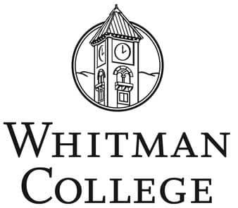 https://ljist.com/wp-content/uploads/2018/02/Whitman-College.jpg