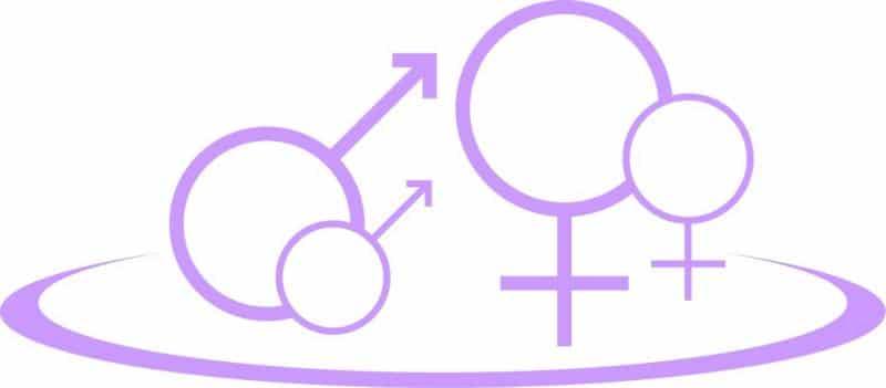 https://ljist.com/wp-content/uploads/2018/02/Wise-Women-Gathering-Place.jpg