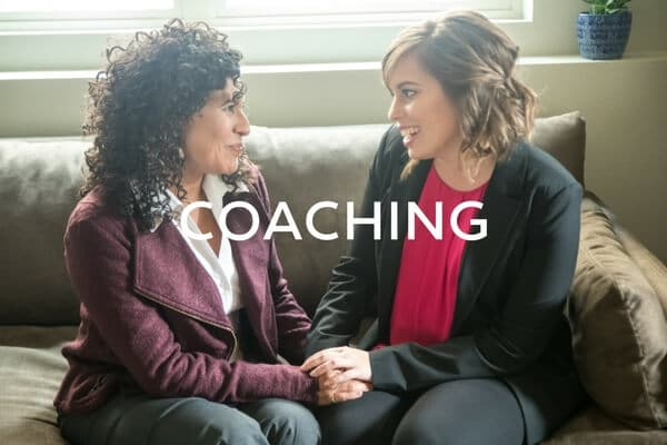 Coaching-LJIST