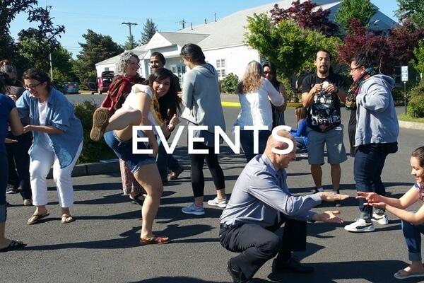 Events-LJIST