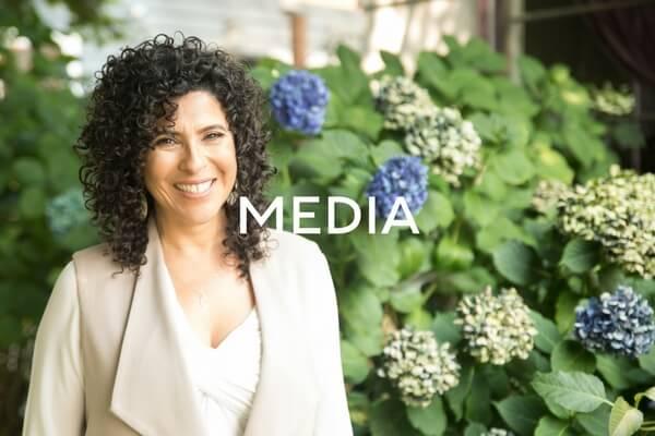 Media-LJIST