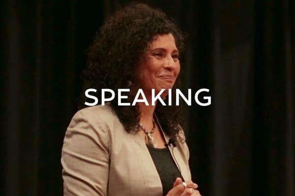 Speaking-LJIST
