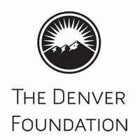 den foundation logo