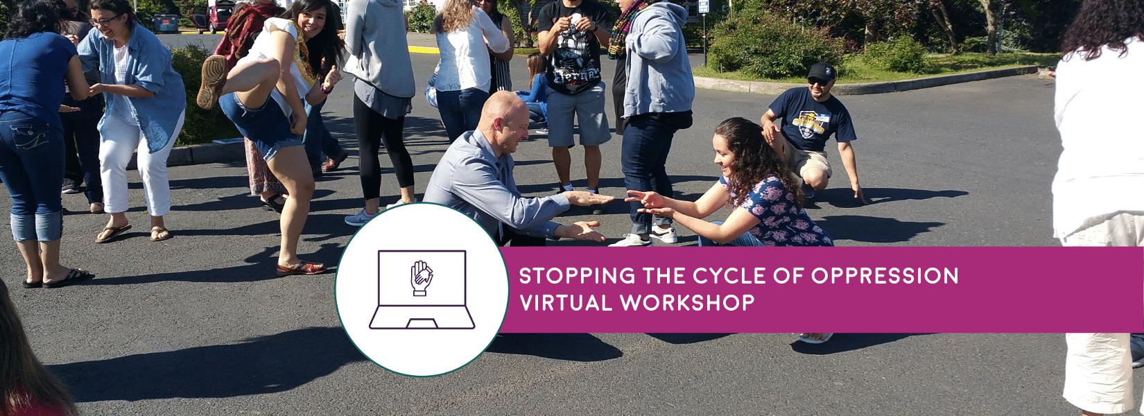 SCO virtual workshop web banner
