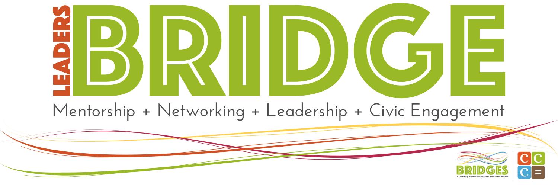 https://ljist.com/wp-content/uploads/2021/03/Bridges-logo.png