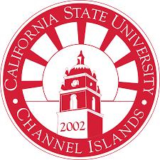 https://ljist.com/wp-content/uploads/2021/03/CSUCI-logo.png