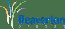 https://ljist.com/wp-content/uploads/2021/03/City-of-Beaverton-logo.png