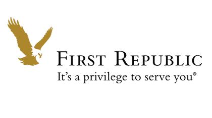 https://ljist.com/wp-content/uploads/2021/03/First-Republic-Bank-logo.png