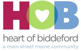 https://ljist.com/wp-content/uploads/2021/03/HoB-logo.png