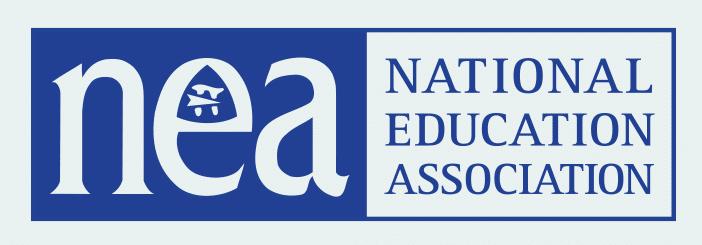 https://ljist.com/wp-content/uploads/2021/03/NEA-logo.png