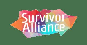 https://ljist.com/wp-content/uploads/2021/03/Survivor-Alliance-Logo-300x157.png