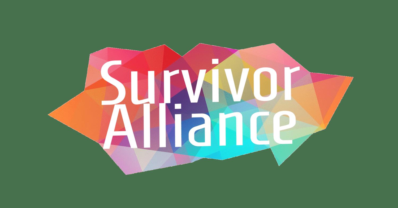 https://ljist.com/wp-content/uploads/2021/03/Survivor-Alliance-Logo.png