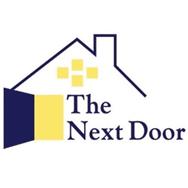 https://ljist.com/wp-content/uploads/2021/03/TNDI-logo.png
