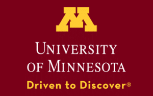 https://ljist.com/wp-content/uploads/2021/03/UMinn-logo-300x188.png