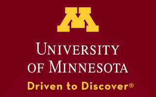 https://ljist.com/wp-content/uploads/2021/03/UMinn-logo.png