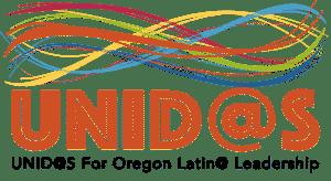 https://ljist.com/wp-content/uploads/2021/03/UNID@s-logo-300x164.png