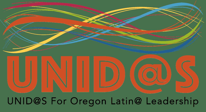https://ljist.com/wp-content/uploads/2021/03/UNID@s-logo.png