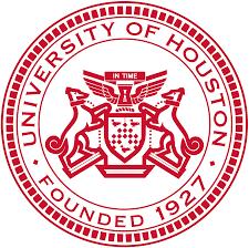 https://ljist.com/wp-content/uploads/2021/03/University-of-Houston-seal.png