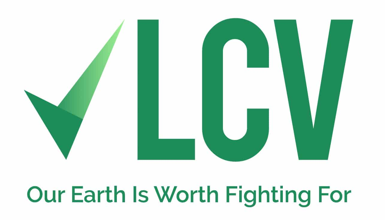 https://ljist.com/wp-content/uploads/2021/03/league-of-conservation-voters-logo.jpg