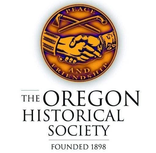 https://ljist.com/wp-content/uploads/2021/03/oregon-historical-society-logo.jpg