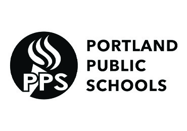 https://ljist.com/wp-content/uploads/2021/03/portland-public-schools-logo.jpg