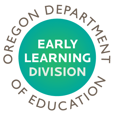 https://ljist.com/wp-content/uploads/2021/03/state-of-oregon-ELD-logo.png